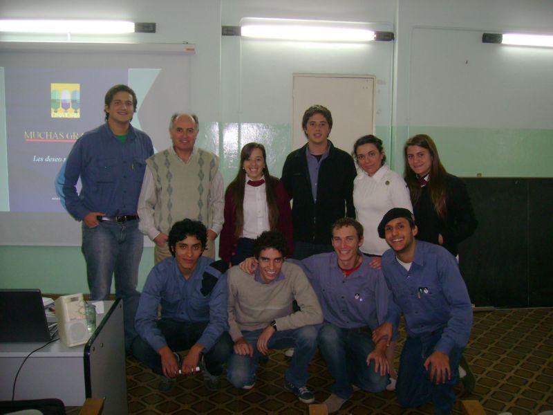 colegio_fasta_catherina_mayo_2010